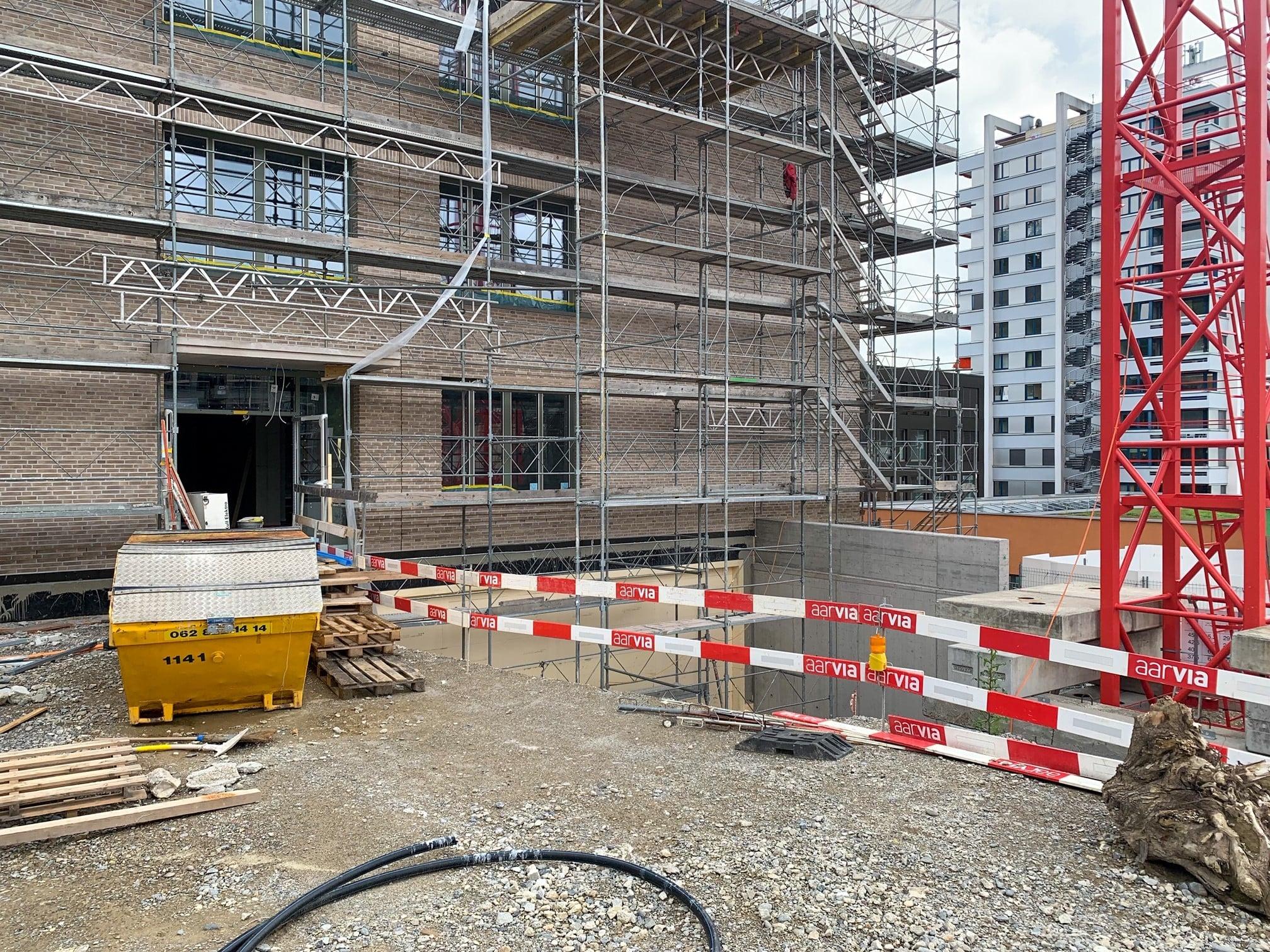 Stellenangebote Stadt Baden-Baden