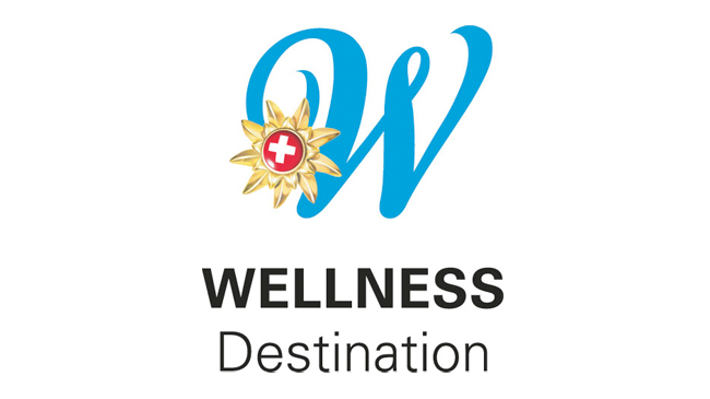 Wellness Label