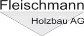Beteiligte Unternehmung Projekt Gemeinsam die Zukunft bauen - Fleischmann Holzbau AG Wettingen