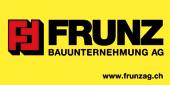 Beteiligte Unternehmung Projekt Gemeinsam die Zukunft bauen - Frunz Bauunternehmung AG Nussbaumen