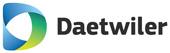 Beteiligte Unternehmung Projekt Gemeinsam die Zukunft bauen - Daetwiler AG Brugg
