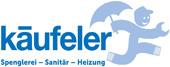 Beteiligte Unternehmung Projekt Gemeinsam die Zukunft bauen - Käufeler AG Wettingen