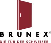 Beteiligte Unternehmung Projekt Gemeinsam die Zukunft bauen - Brunex Türenfabrik Brunegg AG