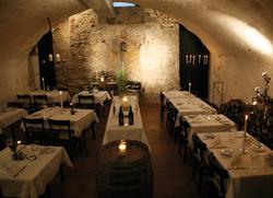 Cave du Luc