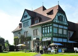 Museum Langmatt