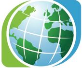 Logo Klima Buendnis KBSS