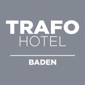 Umweltwochen Stadt Baden - Sponsor  Trafo Hotel Baden